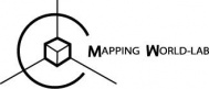 MappingWorld-Lab